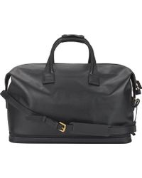 """T. Anthony - Dauphin"""" Expandable Duffel - Lyst"""