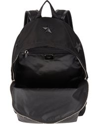 Givenchy Studded Classic Backpack - Lyst