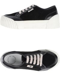 the latest 08f61 5002d Marc By Marc Jacobs - Low-tops   Trainers - Lyst