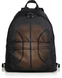 Givenchy Items Backpack - Lyst