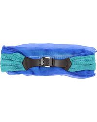 Alysi Belt - Lyst