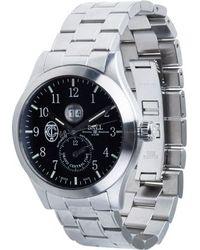 Ball Watch - Engineer Master Ii Gct Watch - Lyst