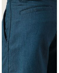 Attachment - Bermuda Shorts - Lyst