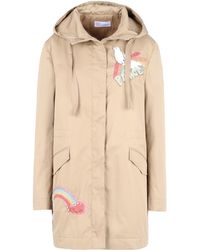 """Red Valentino 