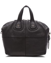 Givenchy Small Nightingale - Lyst
