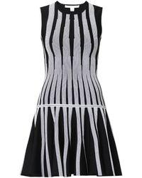 Diane von Furstenberg Celine Dress - Lyst
