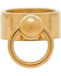 Amber Sceats - Bull Ring - Lyst
