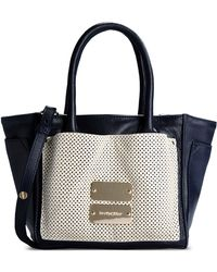 See By Chloé Small Leather Bag - Lyst