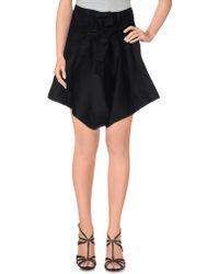 Vivienne Westwood Anglomania | Shorts | Lyst