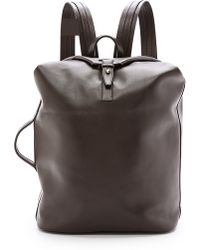 MELINDAGLOSS Backpack - Lyst