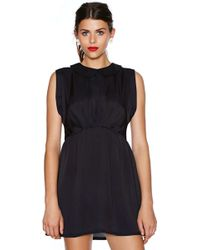 Nasty Gal B Vivian Dress - Lyst