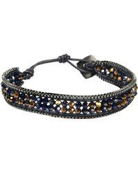 Nakamol - Bracelet - Lyst