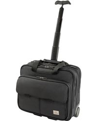 Victorinox - Strategist Laptop Wheeled Case - Lyst