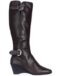 Aerosoles | Wonderful Comfort Knee-high Boots | Lyst