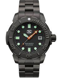Szanto - Bracelet Watch - Lyst