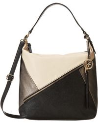Jessica Simpson Bella Bucket Hobo - Lyst