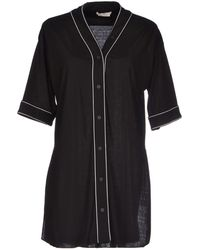 Edun Shirt - Lyst