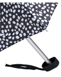 H&M - Mini Umbrella - Lyst