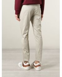 Acne Studios 'max' Trousers