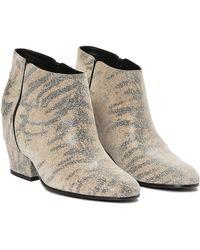 Golden Goose Deluxe Brand Siena Boot - Lyst
