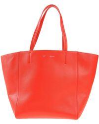 cn replica bags - Shop Women's C��line Totes and Shopper Bags   Lyst