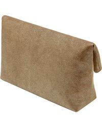 Mulberry - Clemmie Clutch - Lyst