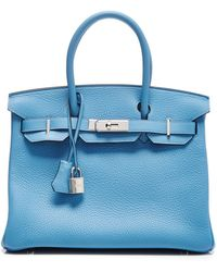 faux hermes handbags - Heritage Auctions Special Collection | Lyst