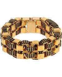 Mawi - Bracelet - Lyst