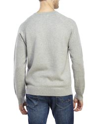 Supremebeing - Brullenbar Knit Sweater - Lyst