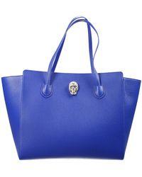Philipp Plein Handbag Woman - Lyst
