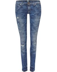 Replay Suzanne Jeans - Lyst