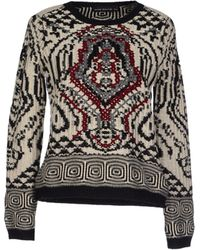 Antik Batik Sweater - Lyst