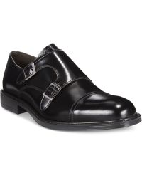 Kenneth Cole Reaction | Esti-mate Loafers | Lyst