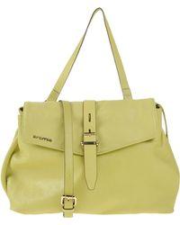 Cromia Handbag Lyst
