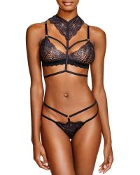 Hanky Panky - Strapped Harness #5harness - Lyst