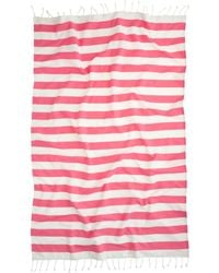 J.Crew Nine Space For Beach Towel - Lyst