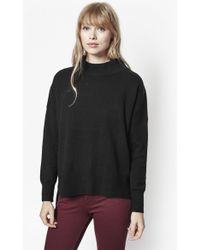 French Connection | Ziggy Vhari Jumper | Lyst