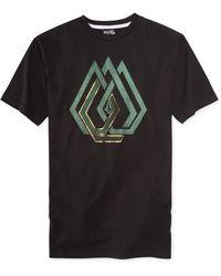 Volcom Paratwin Tshirt - Lyst
