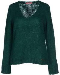Liu Jo | Sweater | Lyst