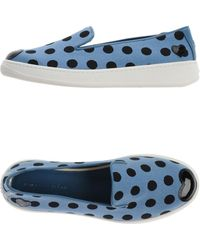 Hogan Sneakers Katie Grand
