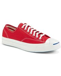 Converse 'Jack Purcell - Signature' Sneaker - Lyst