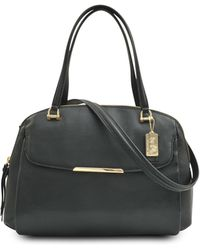 Coach Georgie Madison Bag - Lyst