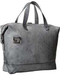 Nixon Calle Messenger Bag - Lyst