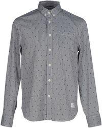 Penfield   Shirt   Lyst