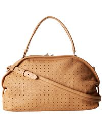 See By Chloé Bluebell Shoulder Bag with Strap - Lyst