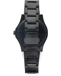 Marc By Marc Jacobs - Jimmy 42mm Watch - Lyst
