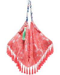 6 Shore Road By Pooja - Sunset Beach Bag - Lyst