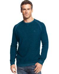 Tommy Bahama Blue Barbados Tshirt - Lyst
