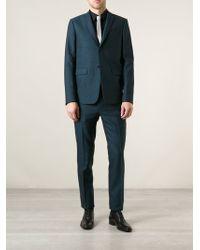 Valentino Classic Dinner Suit - Lyst