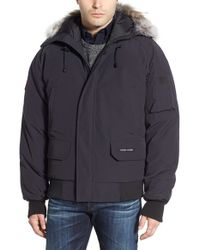Canada Goose hats sale cheap - Canada Goose Jackets | Men's Outdoor & Bomber Jackets | Lyst
